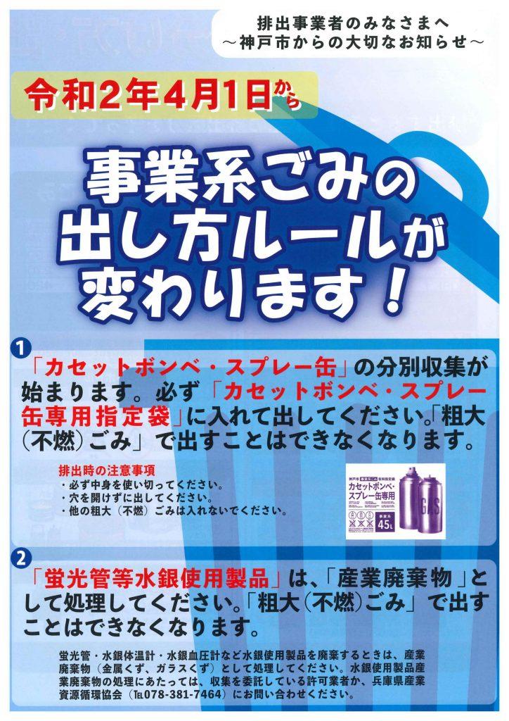 血圧 処分 水銀 計